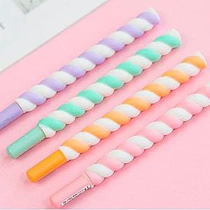 Ручка «Cotton candy»