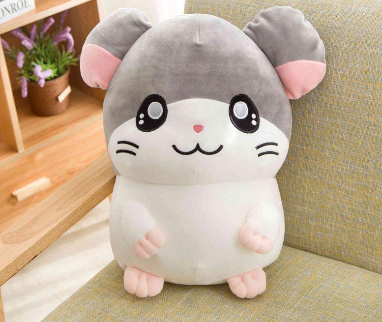 Мягкая игрушка «Mouse»