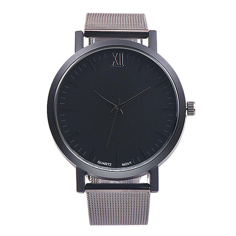Наручные часы «Simple & fashion»