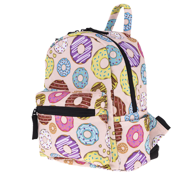 Рюкзак «Пончик»