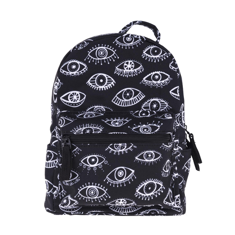 Рюкзак «Око»