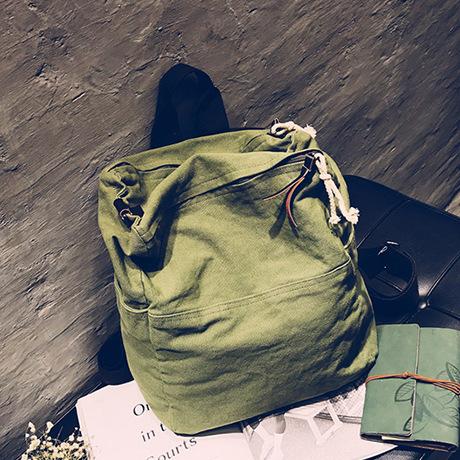 Объемный рюкзак «Work»