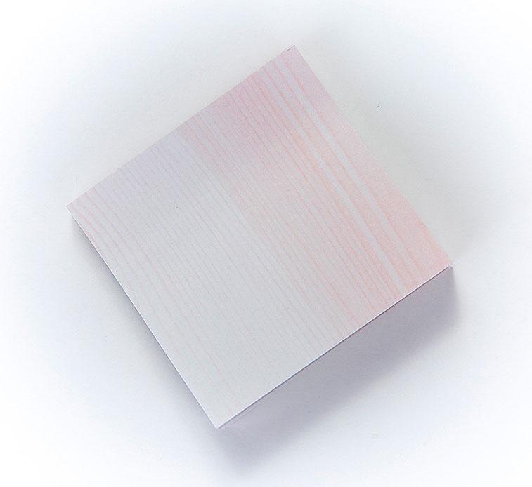 Набор стикеров «Мрамор», квадратные