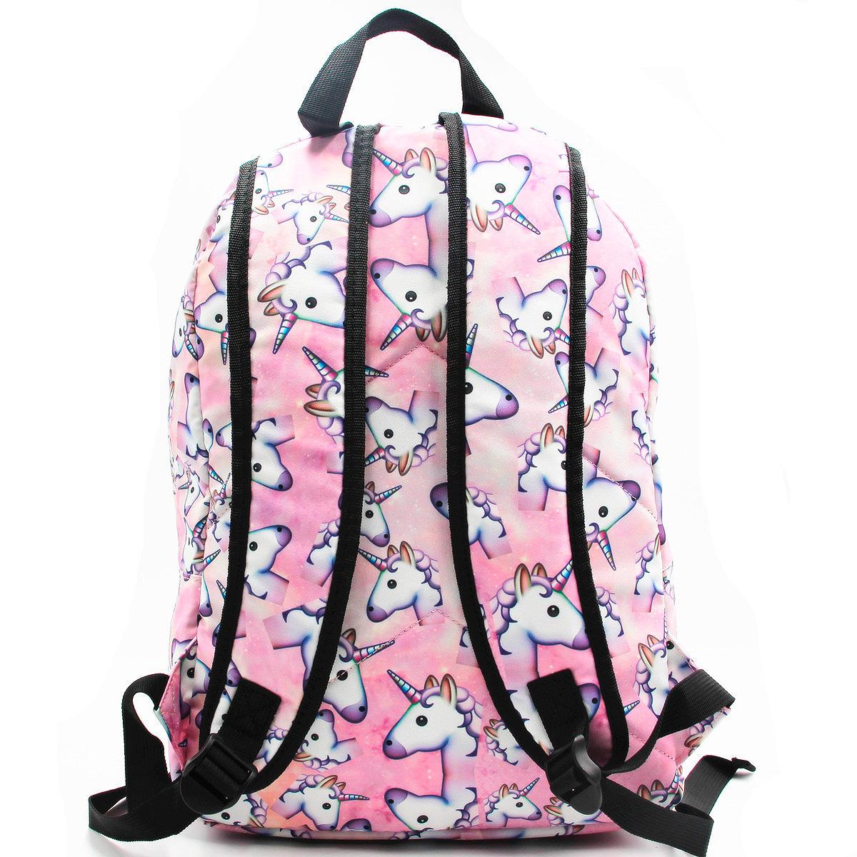 Рюкзак «Единорог»