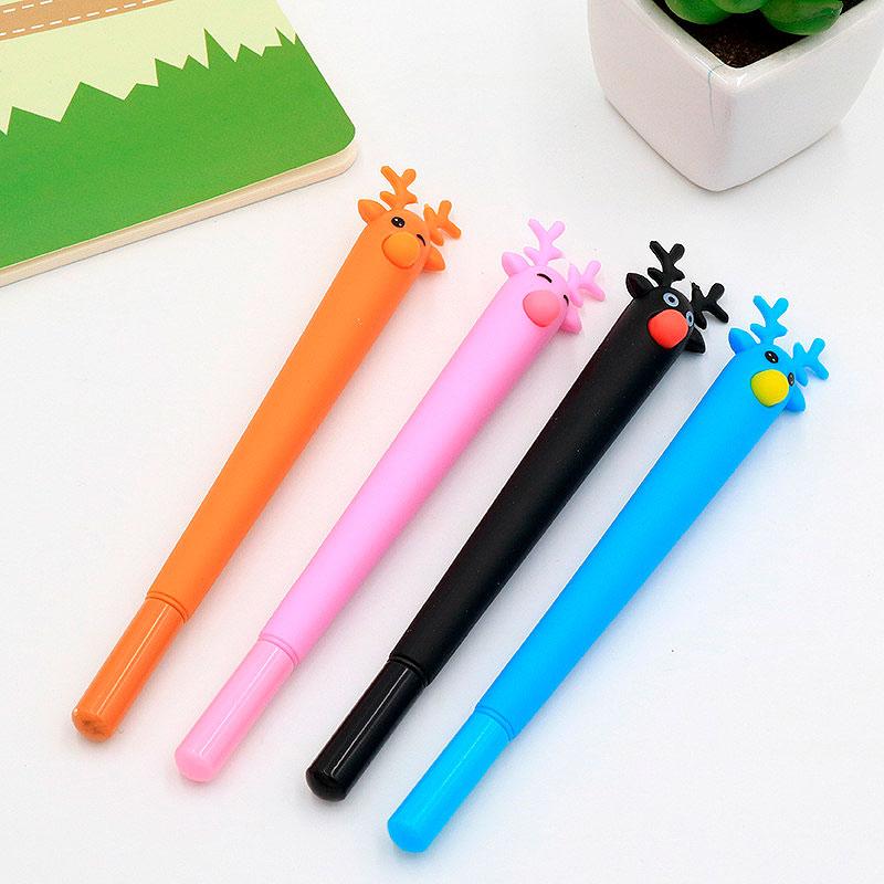 Ручка «Олененок»