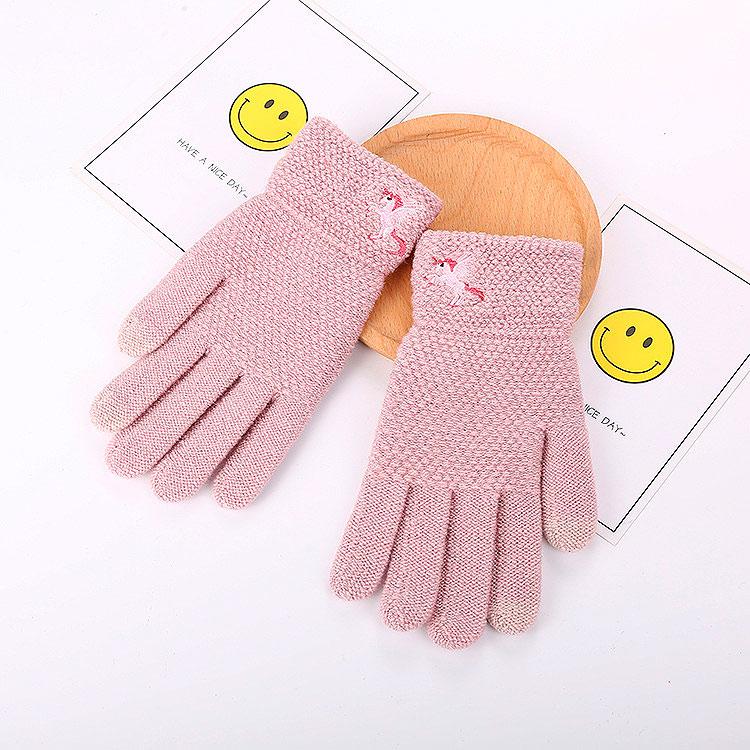 Перчатки «Unicorn»