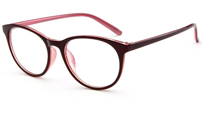 Имиджевые очки «My Style»