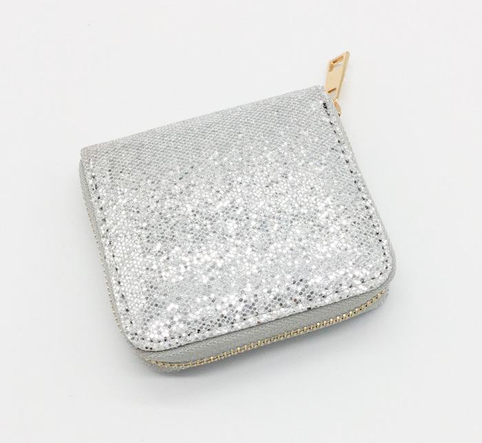 Мини-кошелек «Glamorous»