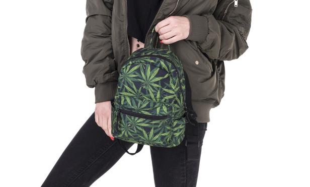 Рюкзак «Herb»