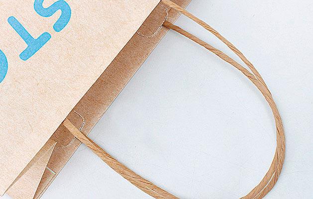 Подарочный пакет «Positive»