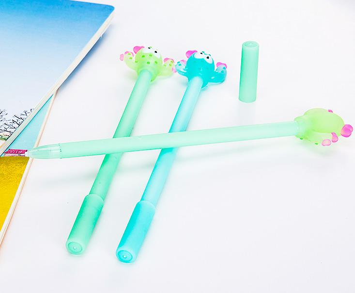 Ручка «Cactus»