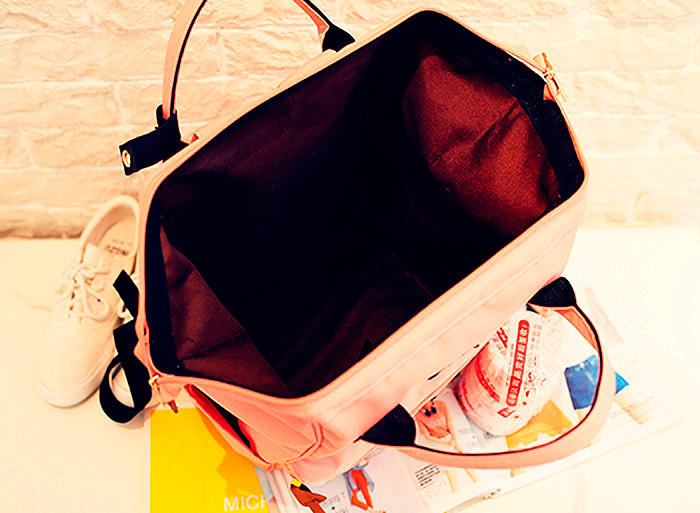 Рюкзак «Living traveling share»