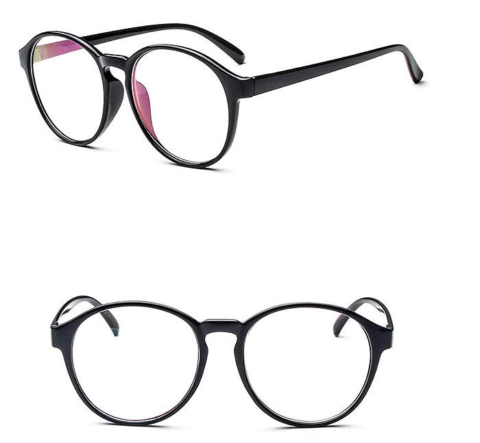 Имиджевые очки «Очарование»