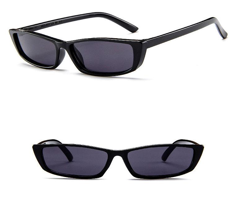 Солнцезащитные очки «Vintage»