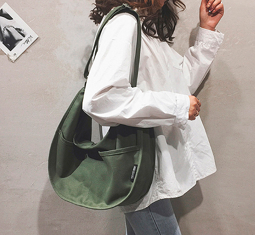 Сумка «Bag»