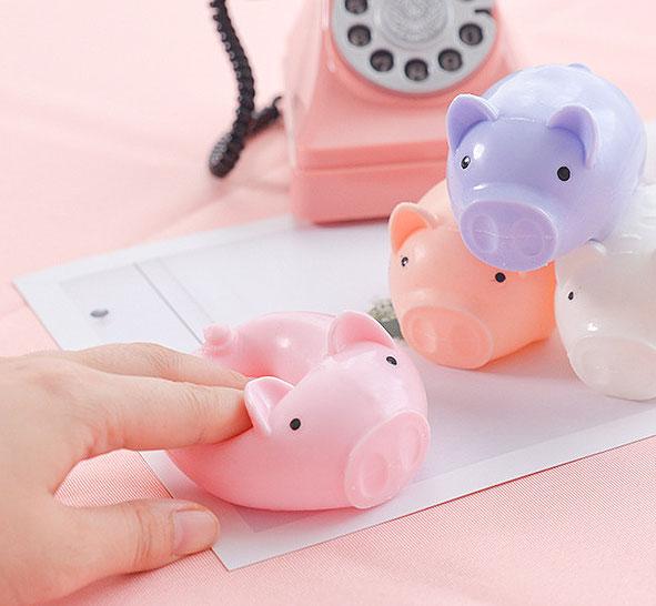 Сквиши «Свинюшка»