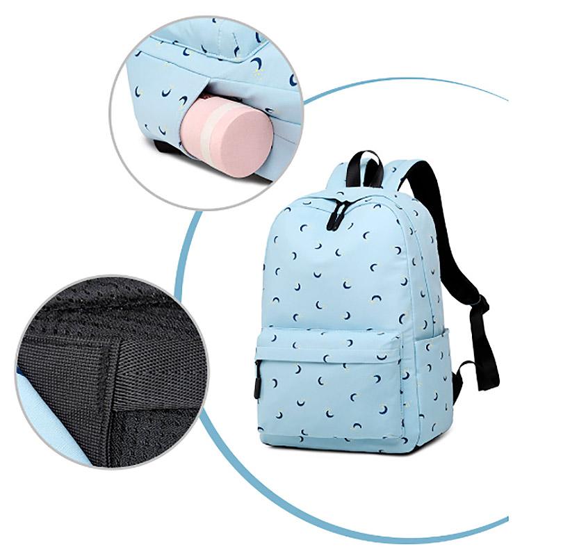 Рюкзак «Moons»
