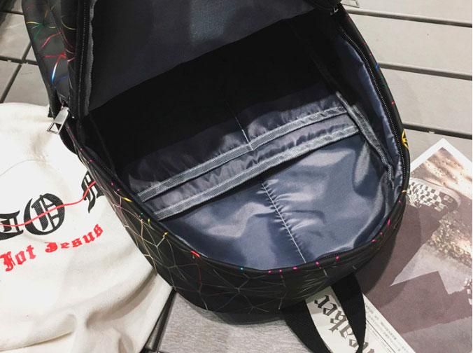 Рюкзак «Орнамент»