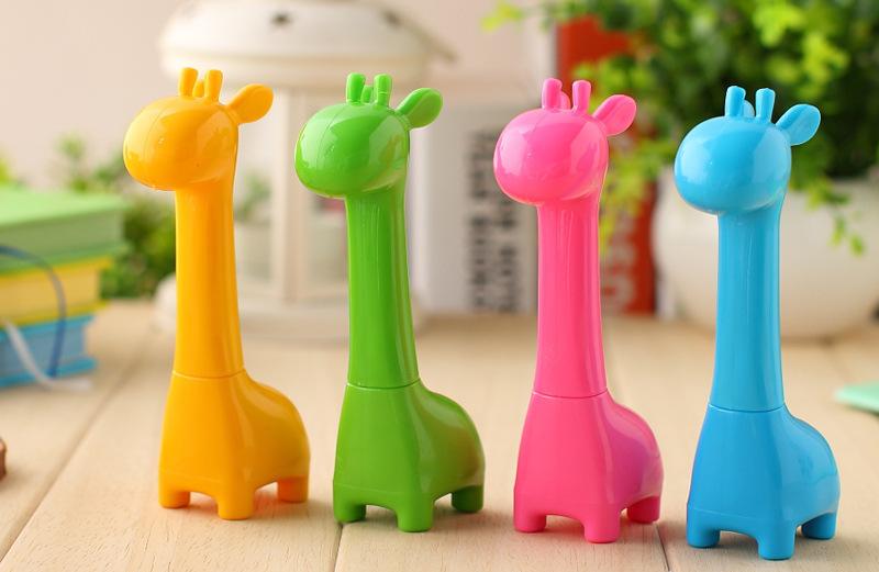 Ручка «Жираф»