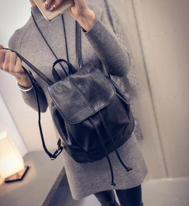 Рюкзак «Black»
