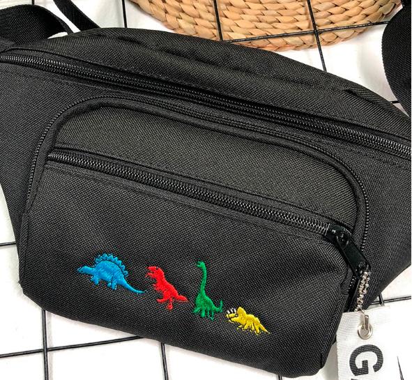 Поясная сумка «Gastnand»