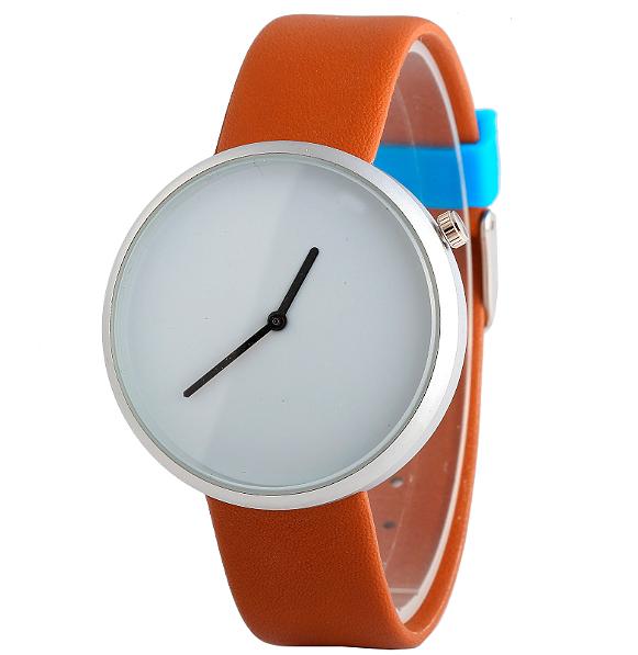 Наручные часы «Minimalism»