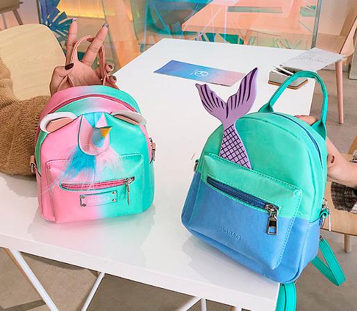 Рюкзак «Vacation»