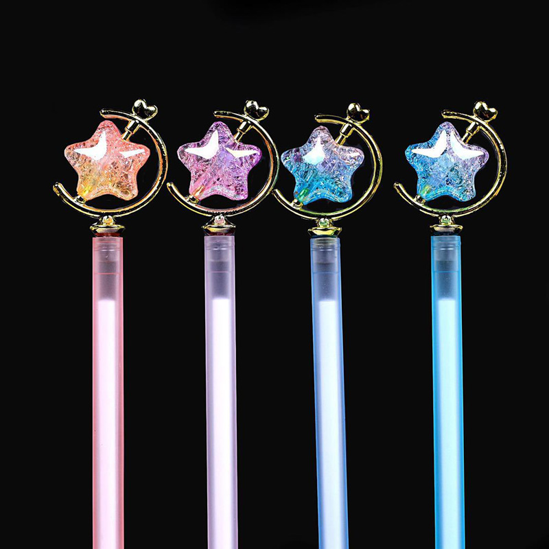 Ручка «Brilliant Star»