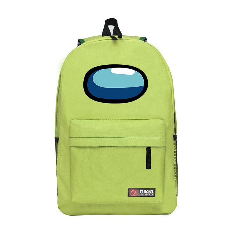 Рюкзак «Among Us»