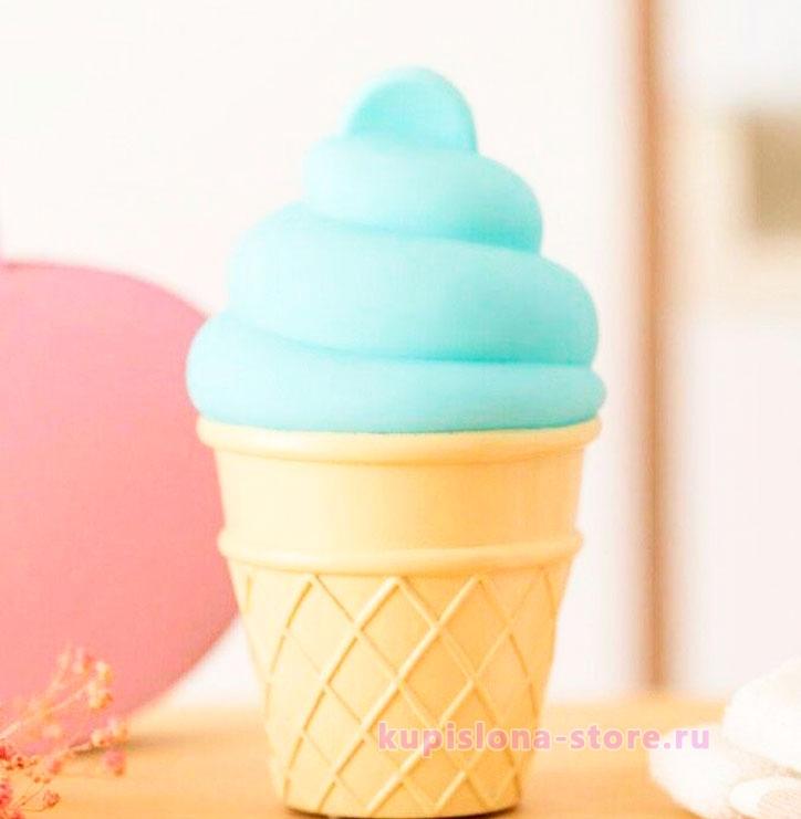 Ночник «Ice cream»