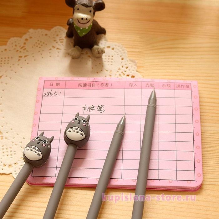 Ручка «Мой сосед Тоторо»