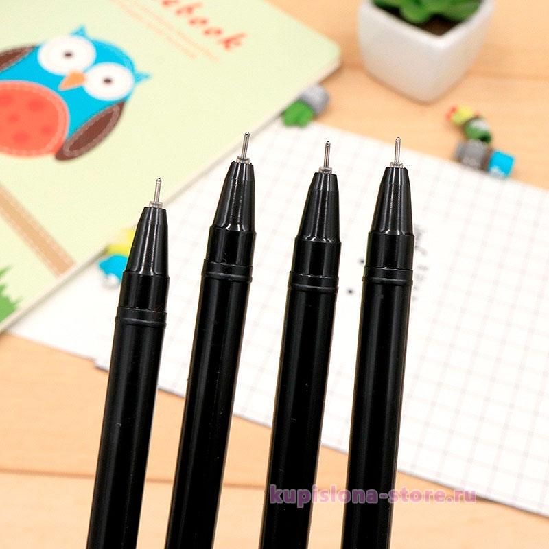 Ручка «Дитя тьмы»