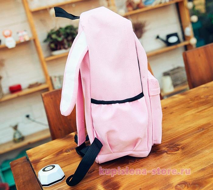 Рюкзак «Rabbit»