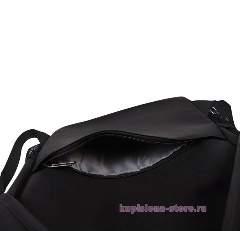 Рюкзак «Наруто»