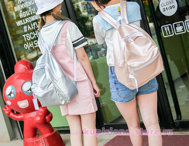 Рюкзак «Glamor»