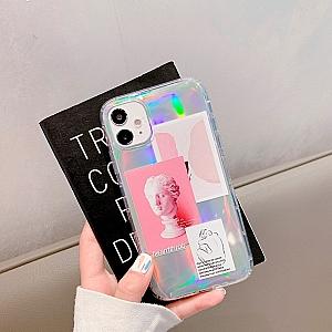 Чехол для iPhone «Art»
