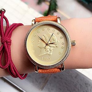 Наручные часы «1850»