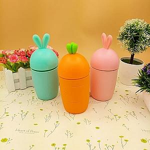 Бутылочка «Rabbit»