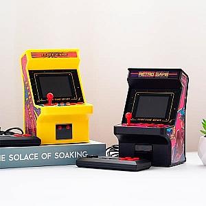 Игровой автомат «Game»