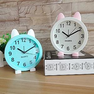 Будильник «Cat clock»