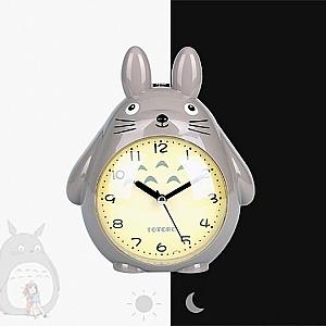 Будильник «Totoro»