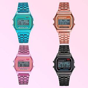 Наручные часы «Vintage Watch»
