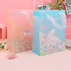 Подарочный пакет «My unicorn»