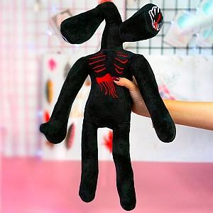 Мягкая игрушка «Сиреноголовый» 48 см
