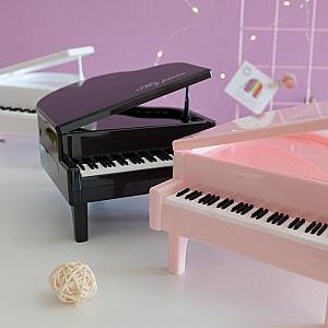 Копилка «My piano»