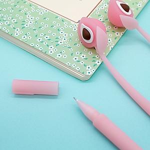Ручка «Персик»