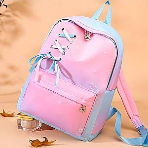 Рюкзак «Gradient»