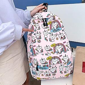 Рюкзак «Kittycorn»