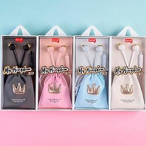 Наушники «Crown»