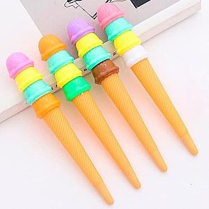Ручка «Ice cream»